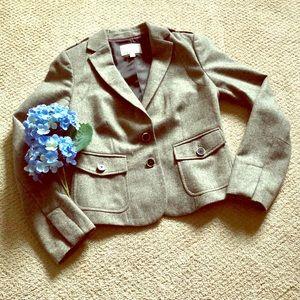 BR Heritage Coat Blazer